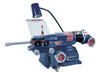 AMMCO TOOLS AMMCO® Brake Lathe 4000SP Combination Disc and Drum