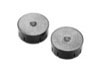 AMMCO Pressure Pads for 7075 - 2 Pk.