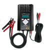 Auto Meter Products Intelli-Check II Heady Duty Truck Electrical System Analyzer
