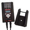 Auto Meter Products BVA-200S Intelligent Hand Held Electrical System Analyzer