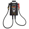 Auto Meter Products BVA-230 Intelligent Hand Held Electrical System Analyzer