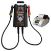 Auto Meter Products BVA-230 Intelligent Hand Held Electrical System Analyzer Kit with 12V Infrared External Printer