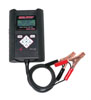 Auto Meter Products Intelligent Handheld Electrical System Analyzer