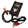 Auto Meter Products Technician Grade Intelligent Handheld Automotive/Heavy Duty Truck Electrical System Analyzer