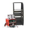 Auto Meter Products 800 Amp Variable Load  Battery/Electrical System Tester  with Equipment Stand