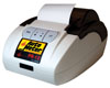 Auto Meter Products 12V Infrared External Printer
