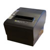 Auto Meter Products 80mm High Speed Thermal Printer