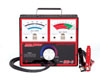 Auto Meter Products 500 Amp Variable Load Battery/Electrical System Tester