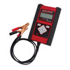 Auto Meter Products Intelligent Handheld Battery Tester