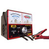 Auto Meter Products 800 Amp Variable Load Battery/Electrical System Tester