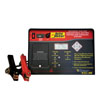 Auto Meter Products AGM Optimized Fast Charger/Tester