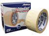 American Tape TrimFast™ Specialty Masking Tape