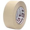 "American Tape 1-1/2"" Utility Grade Paper Masking Tape"