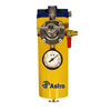 Astro Pneumatic Air Control Unit