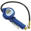 "Astro Pneumatic 3.5"" Digital Tire Inflator with Hose"