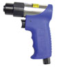 Astro Pneumatic Pistol Polisher with Pad