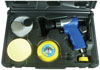 Astro Pneumatic Complete Dual Action Sanding & Polishing Kit