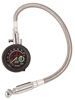 Astro Pneumatic 2-in-1 Tire Pressure and Tread Depth Gauge with Hose