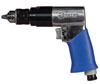 "Astro Pneumatic 3/8"" Reversible Air Drill"