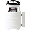 Astro Pneumatic 15L (4 Gal) Professional Manual Fluid Extractor