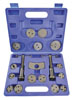 Astro Pneumatic 18 Pc. Brake  Caliper Tool Kit