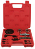 Astro Pneumatic A/C Compressor Clutch Installer/Remover Kit