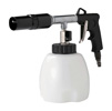 Astro Pneumatic Dynamo Multi-Purpose Cleaning Gun-Patented