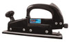 Astro Pneumatic Short Straight Line Sander