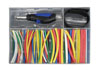 Astro Pneumatic 162 Pc. Butane Micro Pencil Heat-Shrink Torch Kit