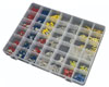 Astro Pneumatic 450pc Automotive Wiring Terminal Connector Kit