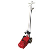 Astro Pneumatic 22 Ton Capacity Air Over Jack with Quick Springs