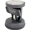 Astro Pneumatic HD Magnetic Worklight Suction Cup