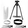 Atec Trans Tool Universal Clutch Spring Compressor Kit