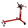 ATD Tools 750 lbs. Deluxe I-Engine Stand