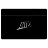 ATD Tools Magnetic Fender Cover