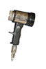 ATD Tools Leonardo Professional Air Dryer Gun