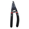 """ATD Tools 7.4"""" Long Wire Cutter/Stripper"""