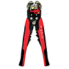 ATD Tools Heavy-Duty Automatic Wire Stripper
