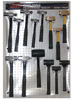 ATD Tools Hammer Display Fixture & Product Drop Ship Order Price