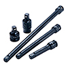 "ATD Tools 5 Pc. 3/8"" Dr. Impact Accessory Set"