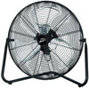 "ATD Tools 20"" Floor Fan"
