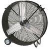 "ATD Tools 36"" Direct Drive Drum Fan"