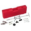 ATD Tools Slide Hammer Puller Set