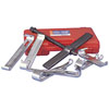 ATD Tools 10-Ton Straight Puller