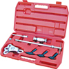 ATD Tools Rear Axle Puller Set