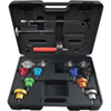 ATD Tools Universal Cooling System Pressure Test Kit