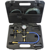 ATD Tools COOLING SYSTEM REFILL & PURGE KIT
