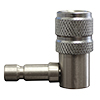 ATD Tools Universal 90 Degree Adapter Fitting