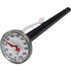 "ATD Tools 1"" Dial Thermometer"