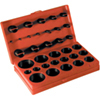 ATD Tools 407 Pc. SAE Universal O-Ring Assortment